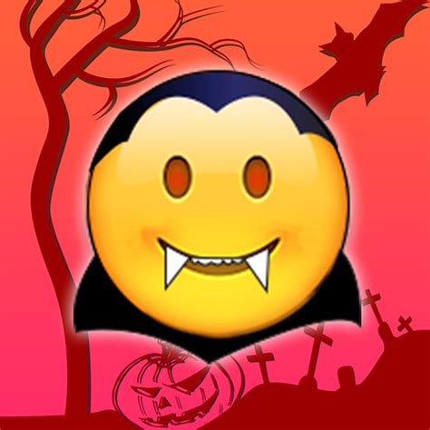 emoji halloween fa moji halloween emoji