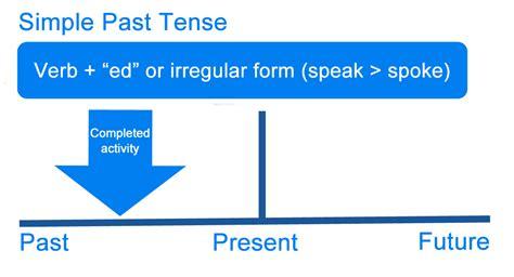 pattern dari simple present tense contoh soal past tense beserta pembahasannya english