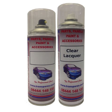 spray paint time toyota colour matched aerosol spray paint aerosol paints