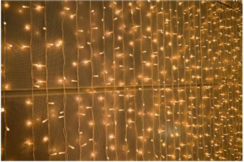 string lights star dreams homes