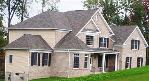 dutchess county single family million dollar real estate