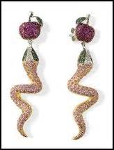 What Is 2007 Jewelry Trends by 2007 Fashion Trend For Custom Luxury Bespoke Jewellery