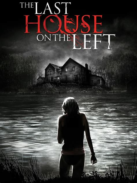 last house on the left full movie the last house on the left 2009 rotten tomatoes