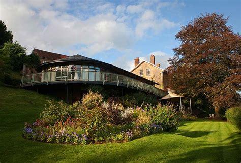 Longhouse ? wedding venues in Somerset