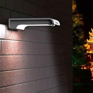 Home Decorator Collection Rugs innogear 20 led solar lights motion sensor wall light