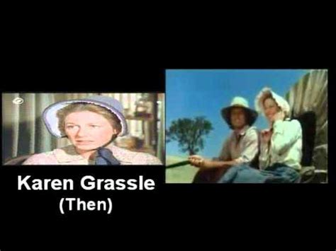 the tiny house song movie wmv youtube little house on the prairie the cast then and now wmv