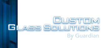 boat windshields houston custom glass solutions by guardian rv utv boat windshields