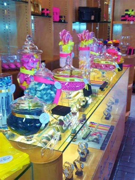 17 Best Images About Birthday Party Ideas On Pinterest Neon Buffet