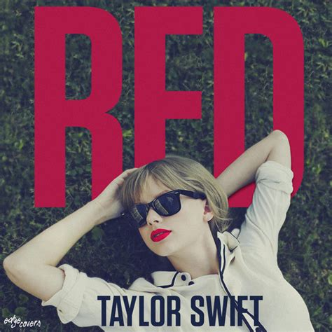 download mp3 full album red taylor swift taylor swift red by monstakidd on deviantart