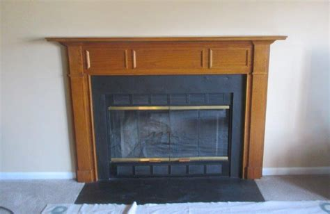 Factory Built Fireplace by Facts About Factory Built Fireplaces Crofton Md