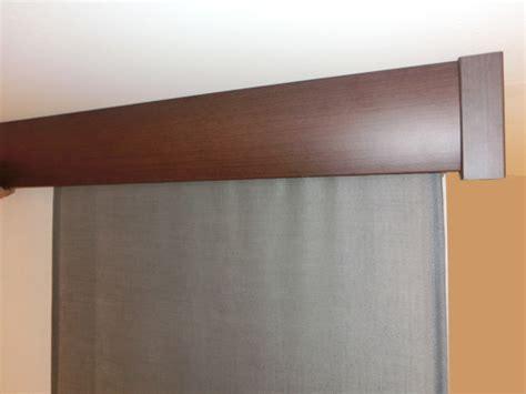 galeria para cortinas galerias para cortinas imagui