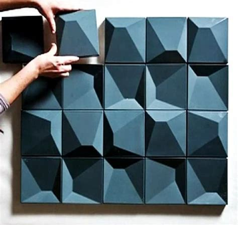 azulejo czech galer 237 a de azulejo czech correia ragazzi arquitectos 4