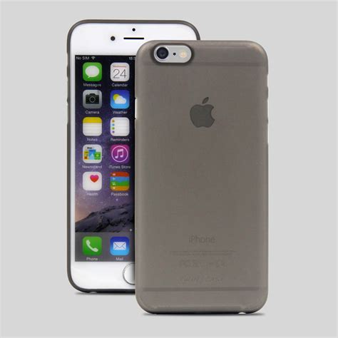 amazon phone amazon mobile phones for iphone6s accessories for iphone6s