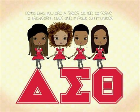 in search of sisterhood delta sigma theta and the challenge of the black sorority movement delta sigma theta sisterhood quotes quotesgram