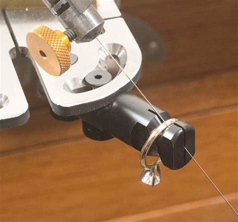 dremel work bench 2273 best images about jewelers bench on pinterest