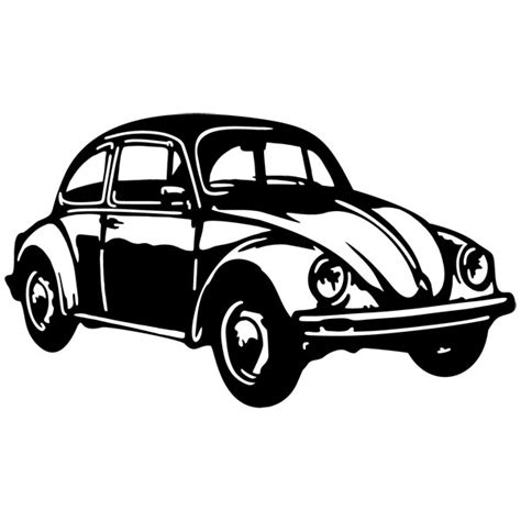 bettle wand vw beetle