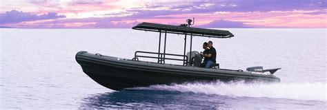 boat careers carri 200 res asis boats