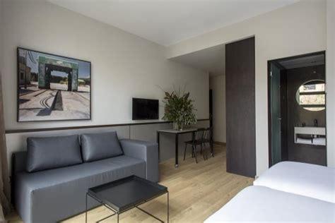 apartamentos allada apartamentos allada barcelona barcelona