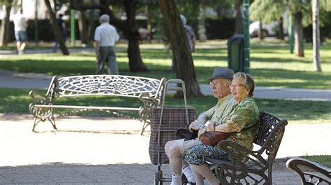 Bases Mximas Y Mnimas De Cotizacin A La Seguridad | pensiones las bases mximas de cotizacin podrn volver a subir