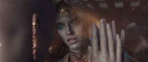 valerian and the city of a thousand planets valerian and the city of a thousand planets trailer 2017