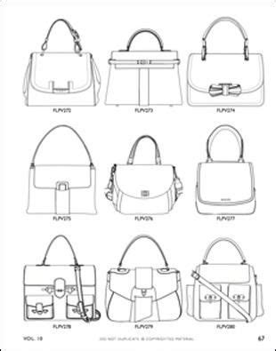 Tas Handbag Fashion 188 5 17 best images about cordel vector on drawings