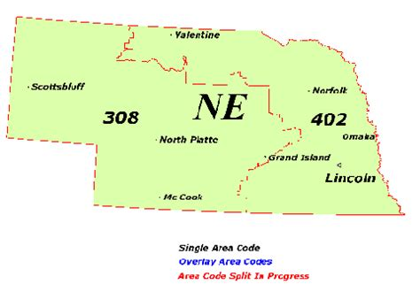 Area Code 702 Lookup 702 Area Code Location Cities Map And Time Zone Autos Post