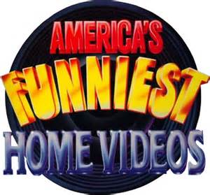 america s funniest home opinions on america s funniest home