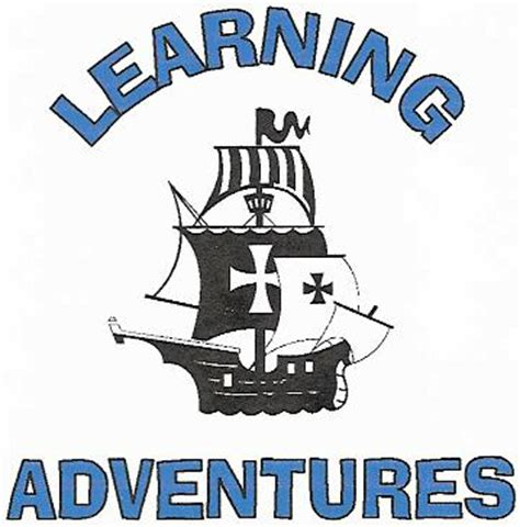 2018 explorer s adventure guide volume 4 books learning adventures
