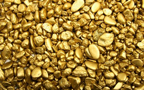 Of Gold home gold point