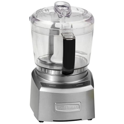 compare price to cuisinart recipes compare cuisinart 46850 food processor prices in australia