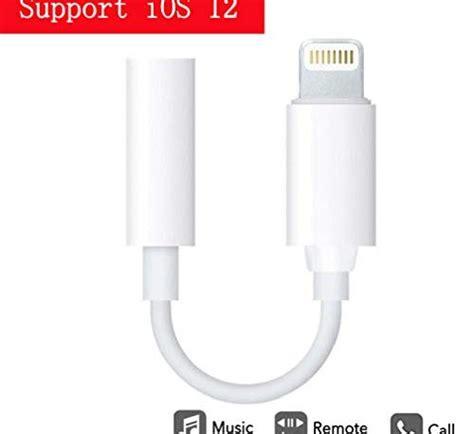 iphone adapter headphoneiphone xsxrxs max headphone