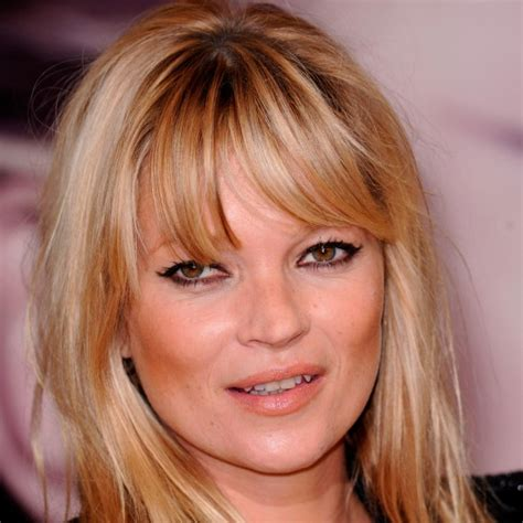 fresh and latest kate moss hairstyles fresh and latest kate moss mexican hair styles newhairstylesformen2014 com