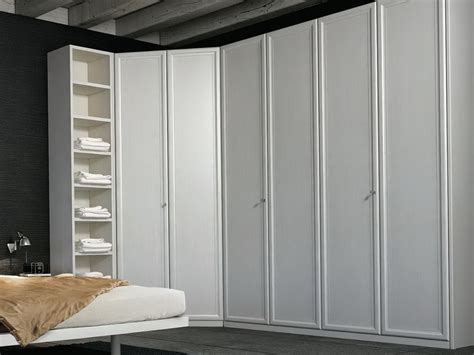 Accordion Closet Doors 72 215 80 Home Design Ideas Accordion Closet Doors