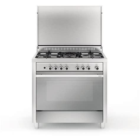 cucina nardi nardi cucine a gas cucina a gas italy it best cucina a