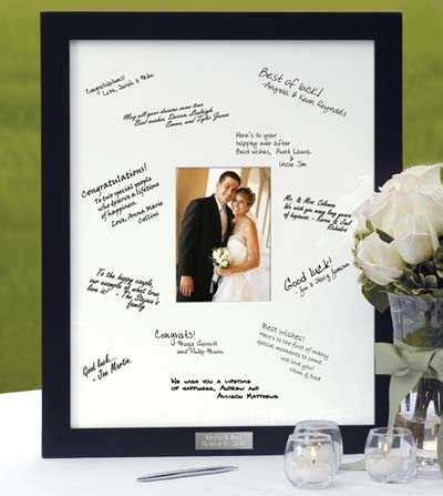 cuadro de firmas para boda cuadro de firmas excelente idea foro organizar una