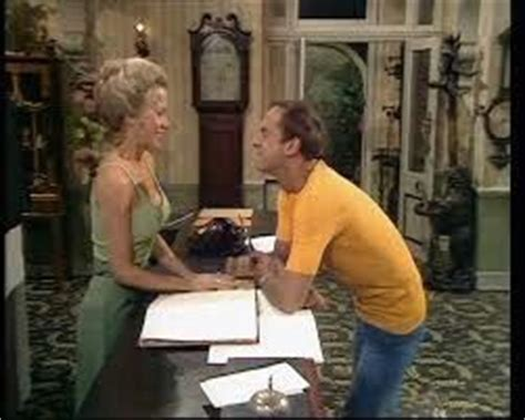 actress who played polly in fawlty towers 17 best images about polly on pinterest connie booth