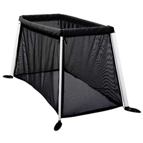 Travel Crib Usa by Recall Phil Teds Traveller V3 Portable Travel Cot