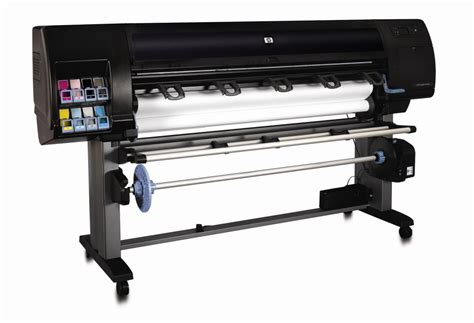 hp computer help desk large format printing student technology help desk csusm