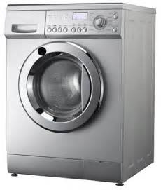 washing machine commercial commercial washer commercial clothes washers