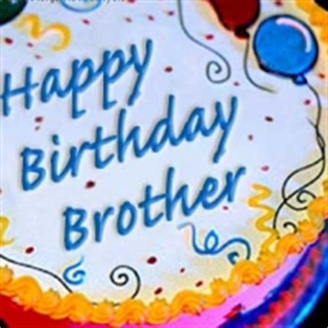 download mp3 happy birthday song for brother happy birthday my brother