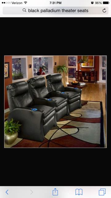 budget ht seats home theater forum  systems