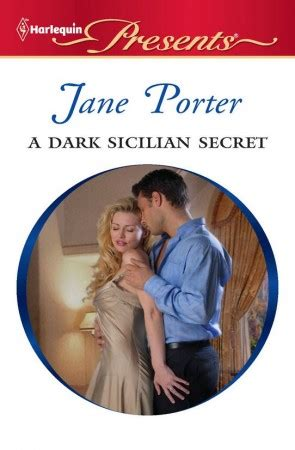 his merciless marriage bargain conveniently wed books porter bookshelf