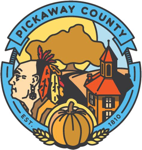 pickaway county shelter pickaway county ohio local government and community links