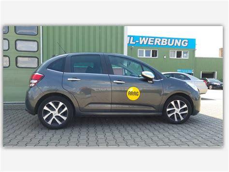Magnetschild Auto by Automagnetschilder Drucken Lassen Bei Nohl Werbung