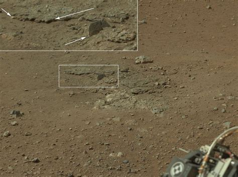 latest images from the mars curiosity rover for june 23rd 2014 new mars rover curiosity pics about space