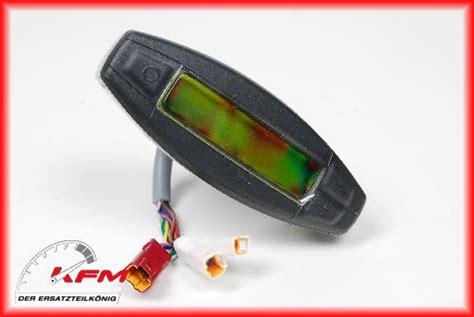 Ktm Exc Speedometer 54814069200 Ktm Speedometer Km H F 17 Quot 2005 Genuine New