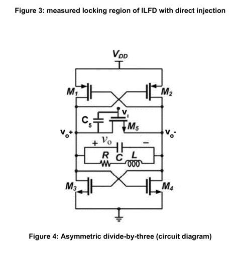 mosfet transistor oscillator mosfet transistor oscillator 28 images led ring oscillator not oscillating electrical