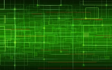 green cool cool green abstract wallpapers