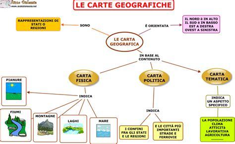 diversi tipi di carta diversi tipi di carte geografiche idea di casa