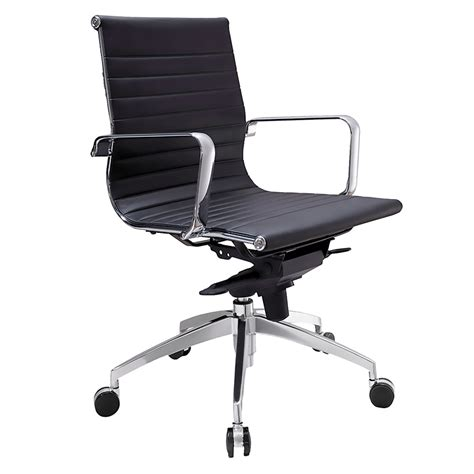 Medium Back Chair by Gabi Medium Back Chair Ikcon